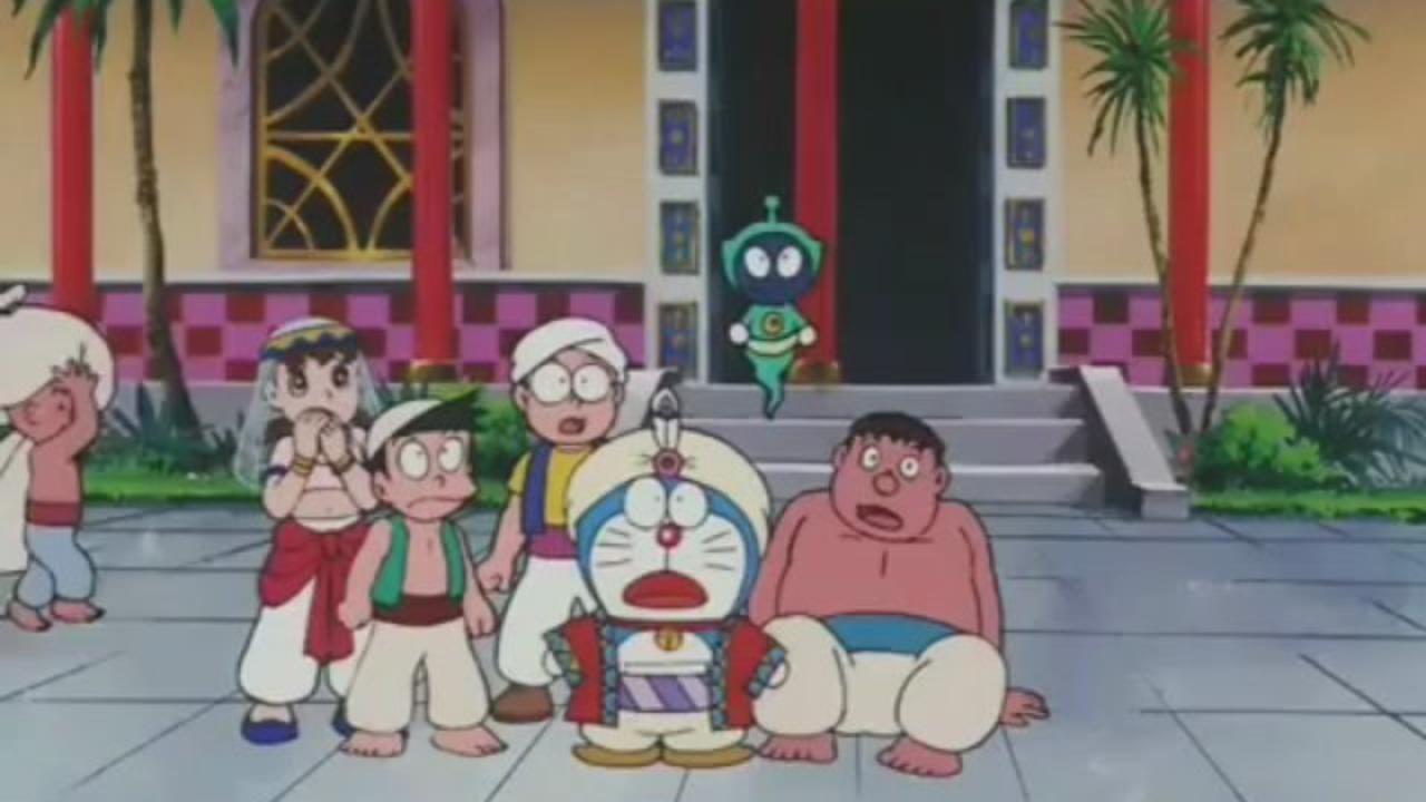 DOWNLOAD FILM Ultraman X the Movie (Gekijouban Urutoraman