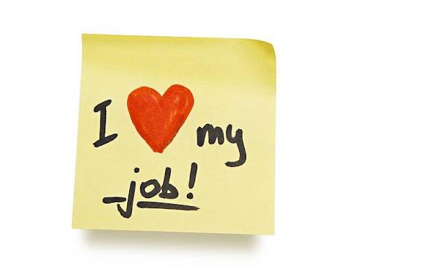 Cintailah Pekerjaan Anda via v3b.com