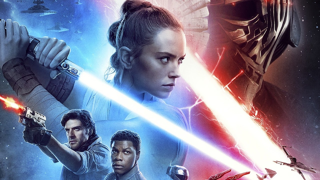 Diretor de Star Wars: A Ascensão Skywalker aborda as críticas negativas do filme