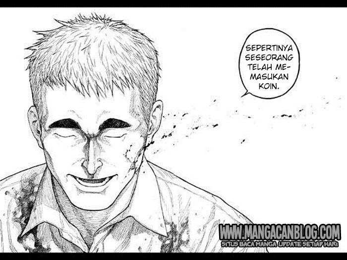Dilarang COPAS - situs resmi www.mangacanblog.com - Komik ajin 047 - chapter 47 48 Indonesia ajin 047 - chapter 47 Terbaru 40|Baca Manga Komik Indonesia|Mangacan