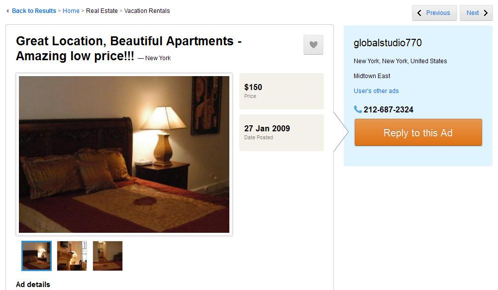 Apartments For Rent In Copenhagen Denmark
