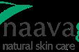 Lowongan Naavagreen Natural Skin Care Desember 2018