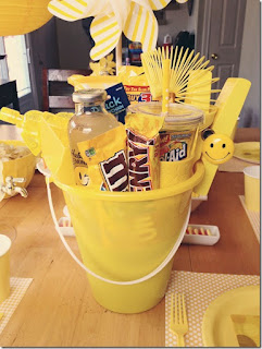 http://workmanfamily.typepad.com/our_life/2012/06/yellow-party.html