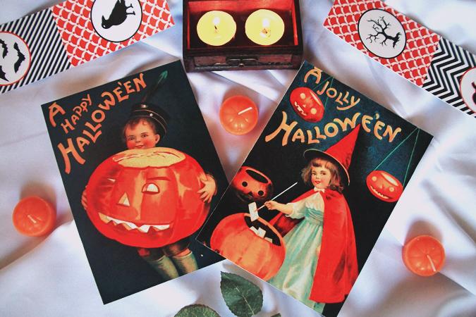 7+cuentos+para+leer+en+halloween