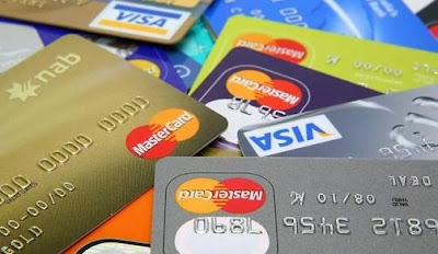 Is It Advisable To  Use Debit Card For Shopping Online