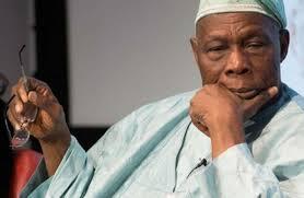 Olusegun Obasanjo, Igbo president, 2019 Elections, News,
