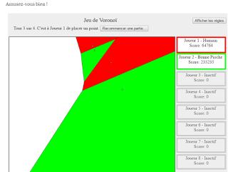 https://interstices.info/jcms/c_24839/jouez-avec-les-diagrammes-de-voronoi