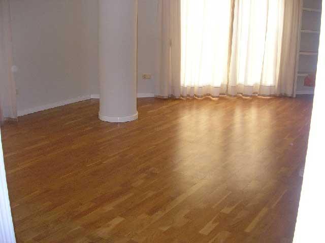 piso en venta calle manuel azana castellon salon1