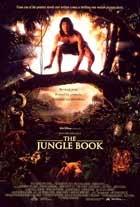 El libro de la selva la aventura continúa (1994) HD 720p Castellano