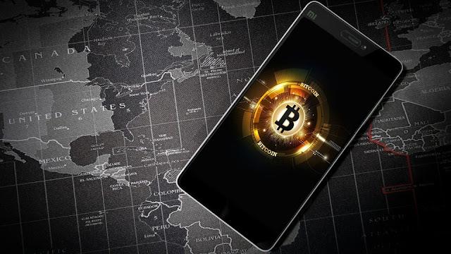 6 Forum Bitcoin Indonesia Yang Selalu Ramai Pengunjung