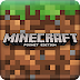 Jadi arsitek dengan Game Minecraft Pocket Edition Full APK