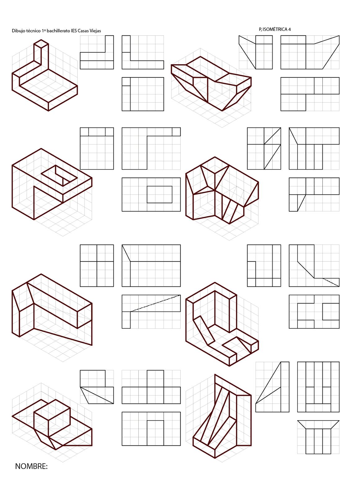 libro dibujo tecnico 2 bachillerato pdf