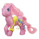 My Little Pony Pinkie Pie Favorite Friends Wave 1 G3 Pony