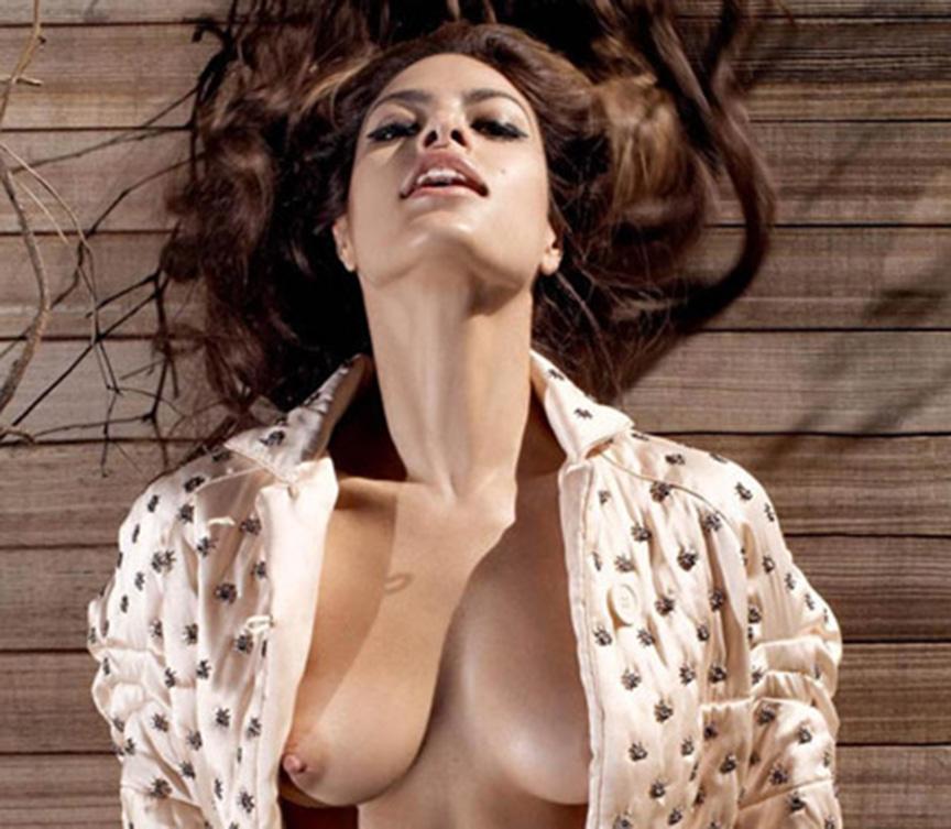 busty-nude-eva-mendes