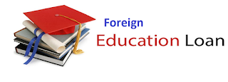 Foreign Education Loan - Education Loan for Abroad Studies