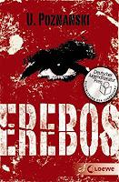 http://rezensionenvonmanuskripte.blogspot.de/search/label/4