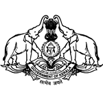 Kerala Board 10th Result 2017