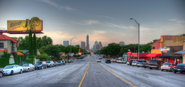 south-austin-painting