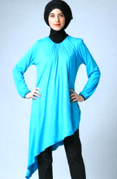 baju-muslim-gaul