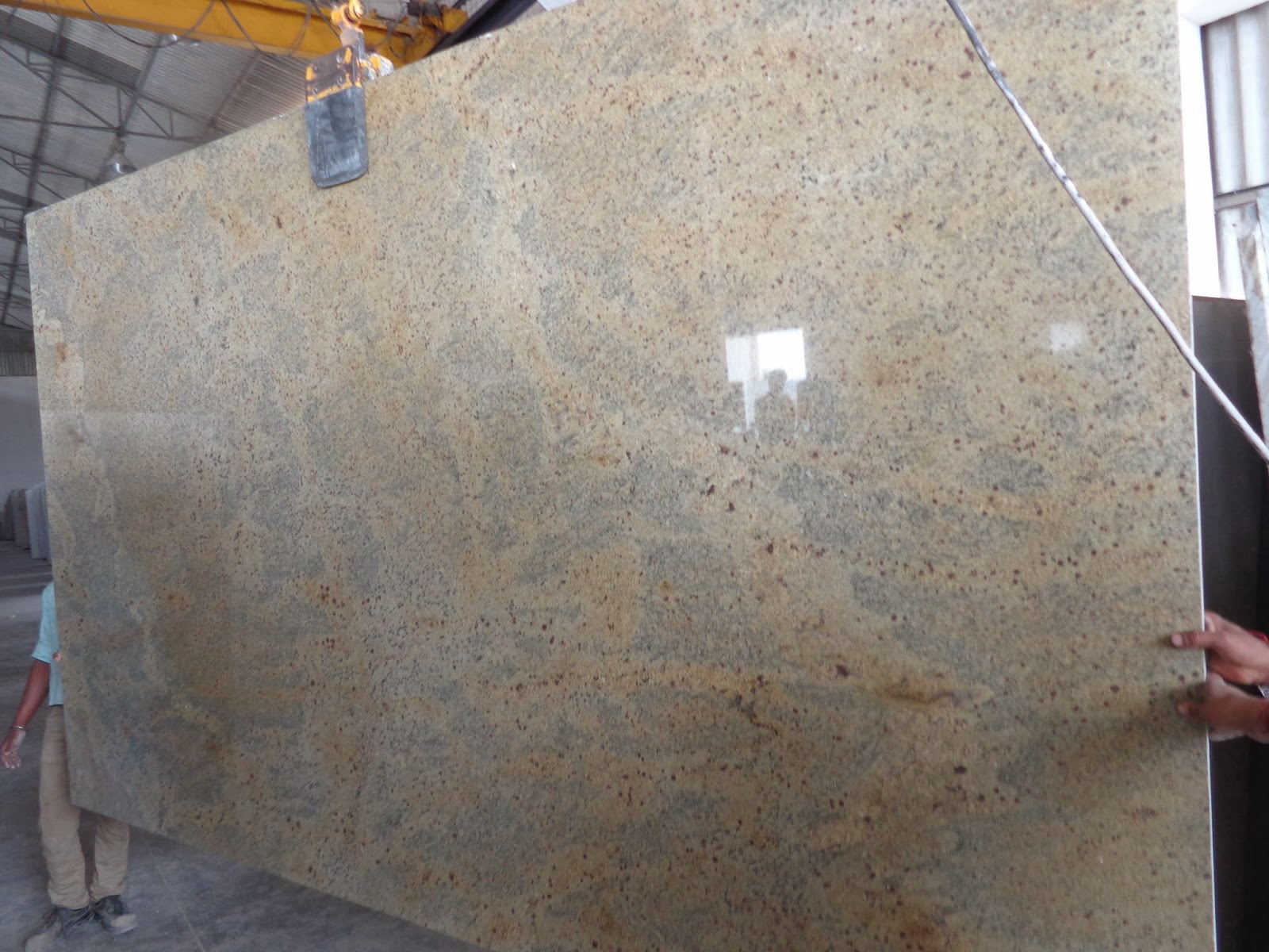 Kashmir Gold Granite Countertops Aapt Granite Bengal Black New Kashmir Gold