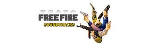 free fire soundtracks-ates serbest muzikleri