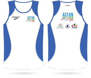 asian, unity, run, 2015, kit, singlet