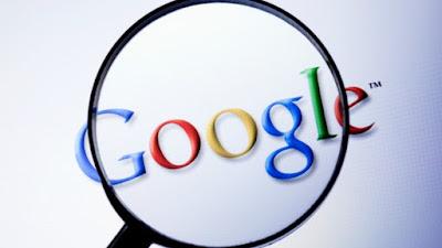 Tutoriel : comment protéger sa vie privée sur Android