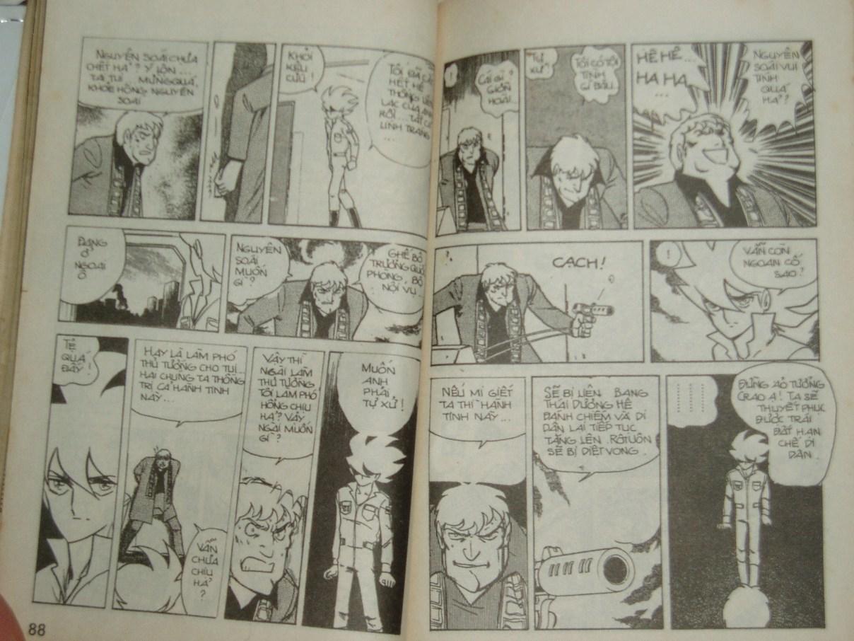 Siêu nhân Locke vol 03 trang 44