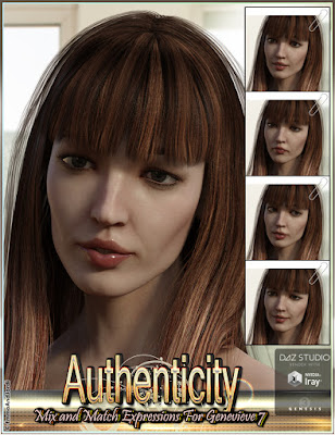 http://www.daz3d.com/authenticity-mix-and-match-expressions-for-genevieve-7-and-genesis-3-female-s