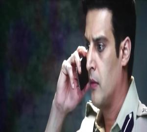 Traffic 2016 Full Hindi Movie Watch & Download HD