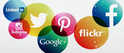 La importancia de las redes sociales en el SEO