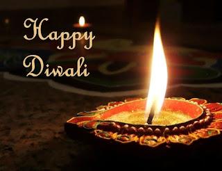 Deepawali mubarak, diwali ke deep jale