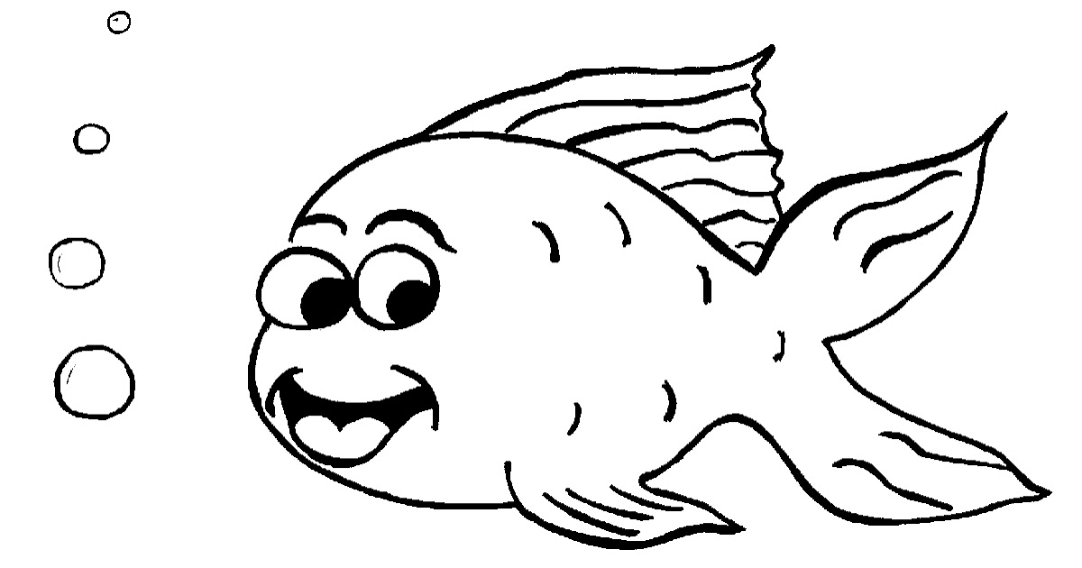 Gambar List Of Mewarnai Ikan Mas Koki Pict Best Pictures Jpeg Png