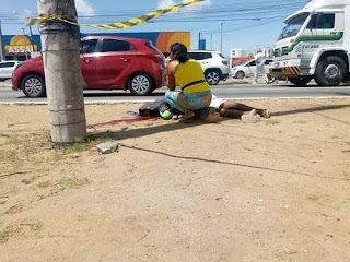 vendedor-de-agua-e-assassinado-tiros-em-caucaia