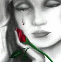 Resultado de imagen para ¿Cuál es el sabor de tus lágrimas?