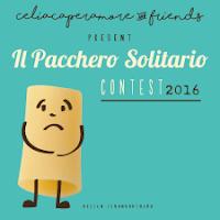 http://www.celiacaperamore.it/contest-2016-il-pacchero-solitario/