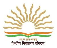 KVS Exam Answer Key 2018