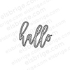 https://www.elsbrige.com/shop/hallo-woordstans/?v=d3dcf429c679