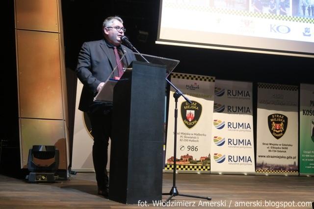Little And Big News Pomorska Kurator Oświaty Promuje Gdańsk