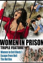 Women in Cell Block 7 (1973)