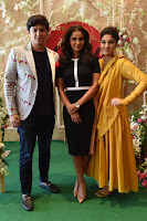 Sania Mirza inaugurates The Label Bazaar  0001.jpg