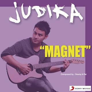 Judika - Magnet on iTunes
