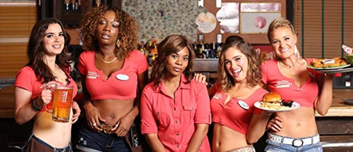 support-the-girls-new-on-dvd-and-blu-ray
