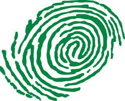 virtualization the future methods for extracting ssl thumbprint