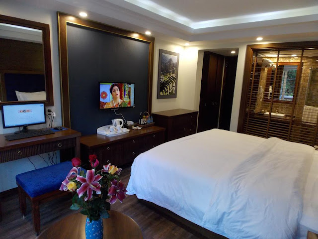 sapa-horizon-hotel-double-room
