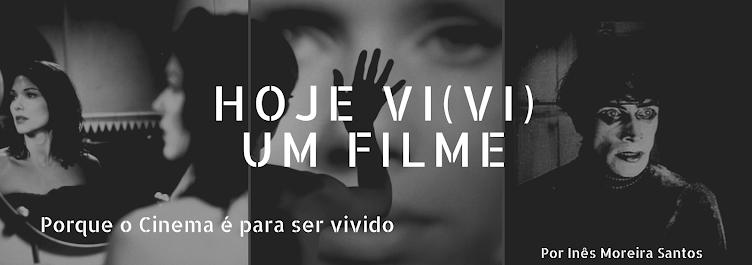 a72d9b93f2 Hoje vi(vi) um filme  Crítica  Solum (2019)