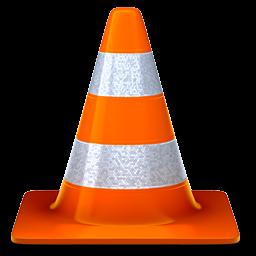 VLC 0.9.8 TÉLÉCHARGER
