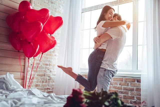 La teoría del lenguaje del amor