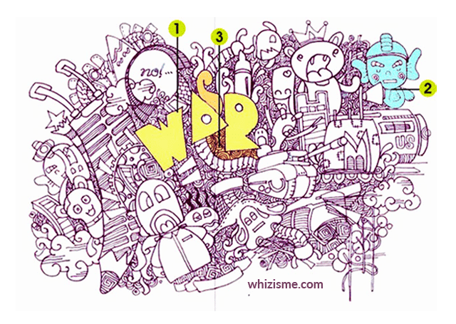 cara membuat doodle menggunakan photoscape cara membuat doodle menggunakan photoshop cara membuat doodle untuk pemula cara membuat doodle dengan photoshop cara membuat doodle di coreldraw cara membuat gambar doodle cara membuat gambar doodle art cara buat doodle nama cara menggambar doodle cara menggambar doodle dengan mudah gambar doodle yang mudah cara menggambar doddle belajar menggambar doodle  cara membuat simple doodle cara membuat doodle art name bagi pemula cara menggambar doodle bagi pemula contoh doodle nama doodle nama simple contoh doodle doodle gampang gambar dasar doodle