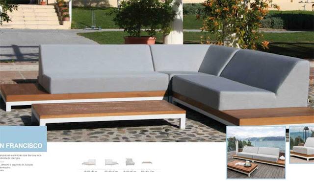 Arte h bitat tu tienda de muebles actualizaci n cat logo for Portico muebles catalogo online